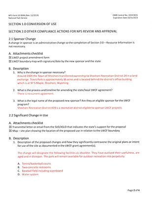 LWCF Compliance and Stewardship page 2.jpg