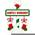 Santa's workshop.jpg