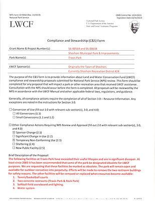 LWCF Compliance and Stewardship.jpg