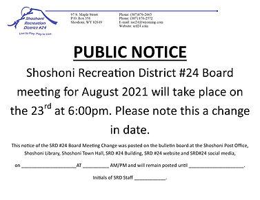 Aug 2021 Board Meeting Change.jpg