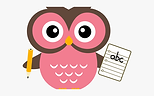 239-2391484_school-owl-clipart-png.png