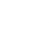 LIFEHOPE_LOGO_WHITE.png