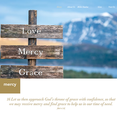 lifehope ministry website.png