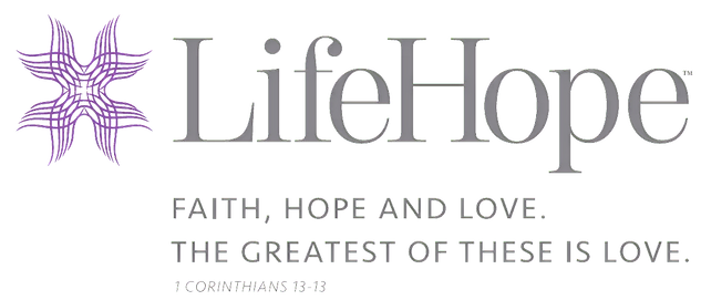 LifeHope%20logo_trans_edited.png
