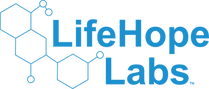 lifehope_labs_logo.png