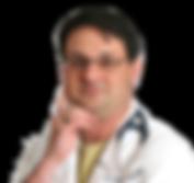 doc_e.png