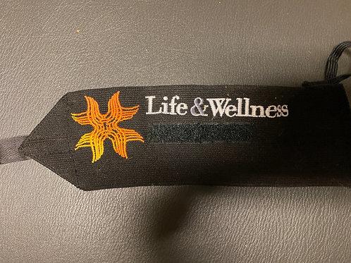 LifeHope Healing Wristband
