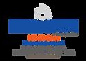 einstein_logo.png