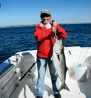 gina 20 bluefish_edited.jpg