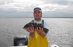 kirk blackfish_edited.jpg