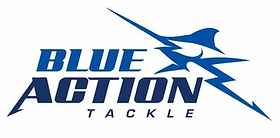Blue-Action-TacklePP_jpg_350x.webp