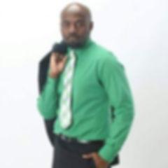 FB_IMG_1554312899668.jpg