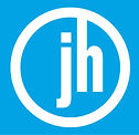 JH Circle Icon White On Blue.jpg