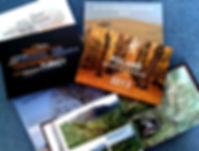 photobooks-2015-c2a9.jpg