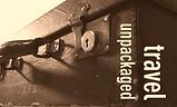 Travel Unpackaged logo