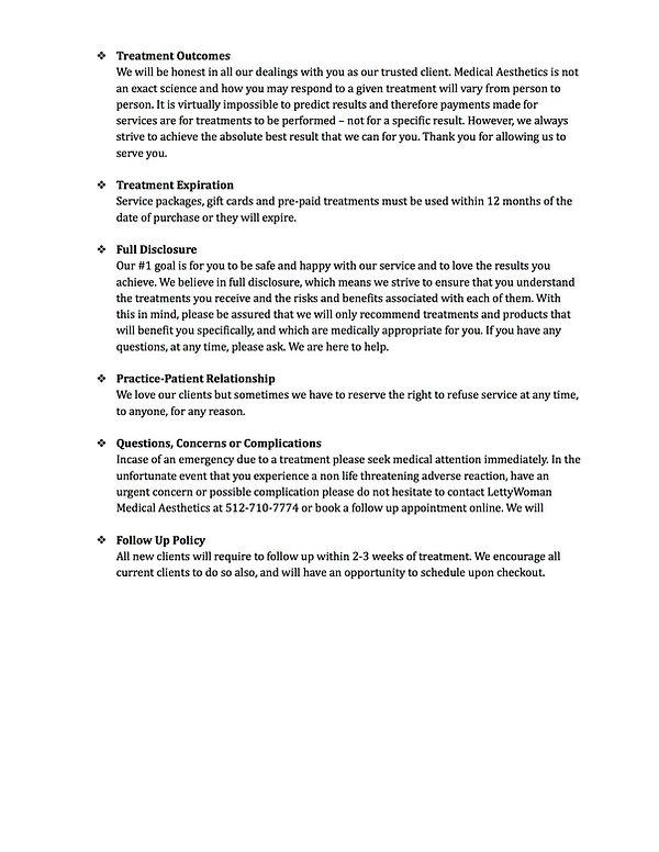 new Practice Policies pg4 - Google Docs.