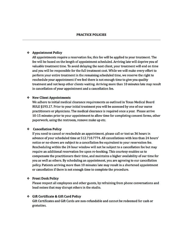 new Practice Policies pg2- Google Docs.j