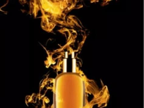 Парфюмерный обзор аромата Aromatics Elixir Clinique