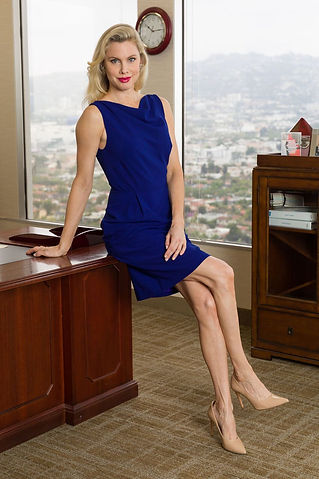 Blue Mary Anne Dress 2.jpg