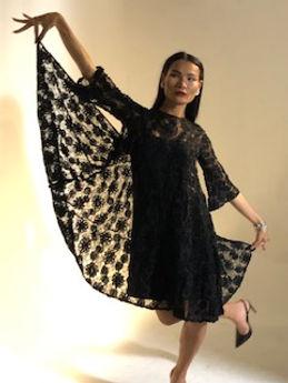 Sandra Dress on Mimi V 3 Oct 2019.jpg