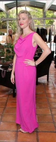 Anna Marie Dress on Virginia  V 4 JPG_ed