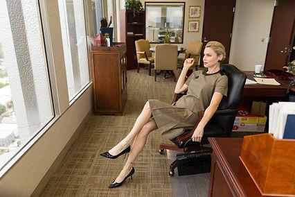 Glen Plaid Rita Dress 6.jpg