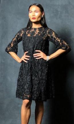 Sandra Dress on Mimi Oct.jpg