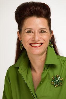 Anne Devlin Designer Classiqu Era
