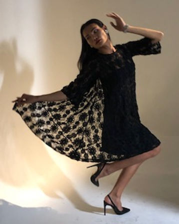 Sandra Dress on Mimi V 4 Oct 19.jpg