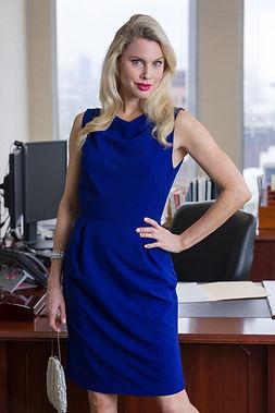 Blue Mary Anne Dress 8.jpg
