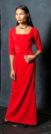 Kerry dress on Mimi Tao.jpg
