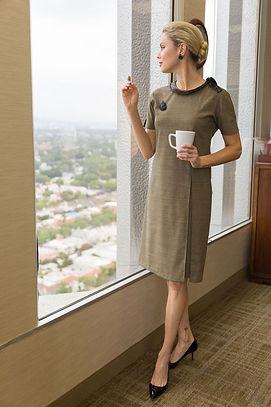 Glen Plaid Rita Dress 7.jpg