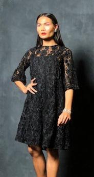 Sandra Dress on Mimi V 2 Oct 2019.jpg