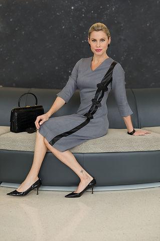Jill Dress Detailed.jpg