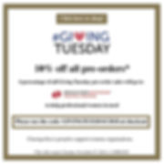 Giving-Tuesday-Shop.jpg