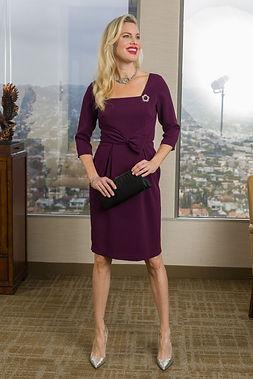 Burgundy Connie Dress 6.jpg
