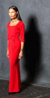 Kerry dress on Mimi Tao v 2.jpg
