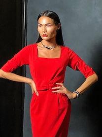 Kerry dress on Mimi Tao v 3.jpg