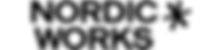 uusi-kaupunki-logo-2x-ENG.png