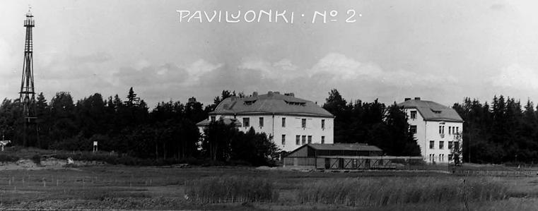 Avarrus-Tahtitorninkatu-photo_Ville_Vapp