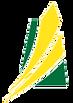 New-SK-Logo1_edited.png