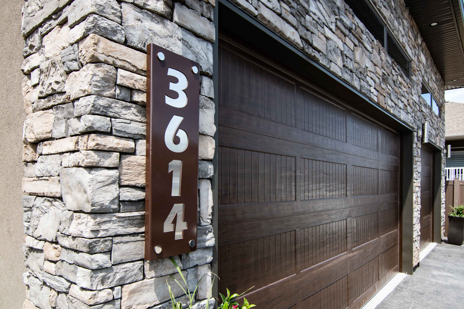 hoppes house numbers