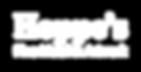 Hoppes_logo-02.png