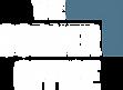 Corner_Office_Logo_White_Pantone_5405C.p