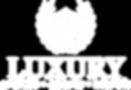 LG logo white.png