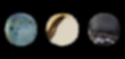 colour circles png.png
