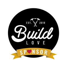 Build Love-Sponsor Profile Picture for S