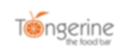 Tangerine-The-Food-Bar-Logo-Full-colour-