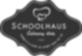 Schoolhaus Culinary Arts logo.png