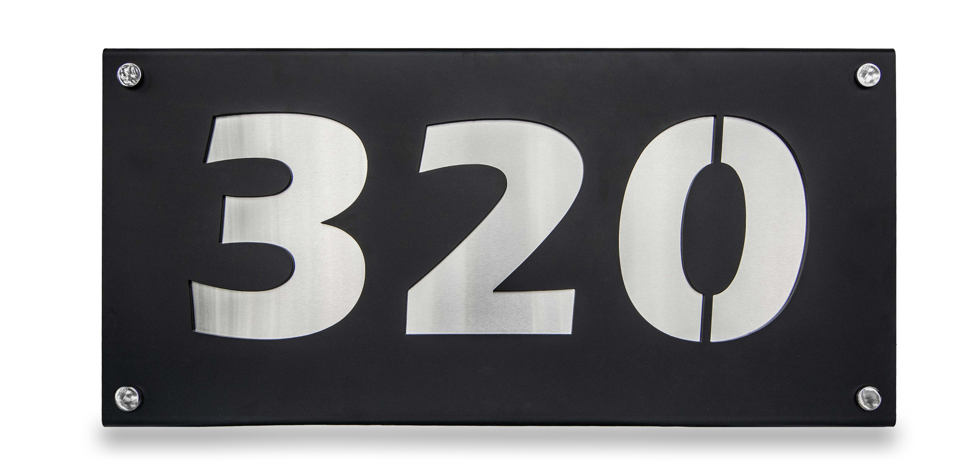 house number - horizontal black.jpg